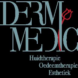 Praktijk voor Huidtherapie, Oedeemtherapie & Huidverbetering gevestigd in de Bollenstreek